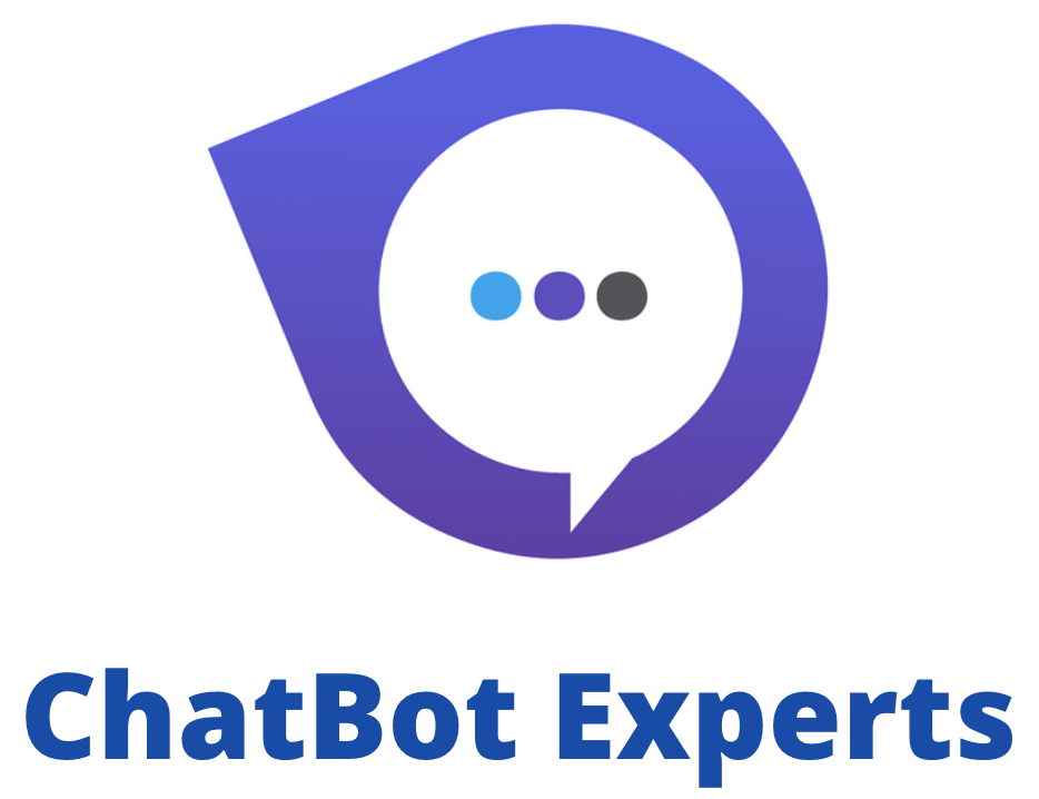 Chatbot Experts